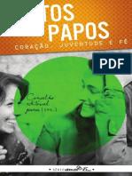 eBook Altos Papos