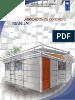 1.-Manual albañileria prefabricados