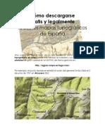 ign.pdf