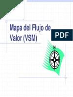 VSM-ASQ-rev 1