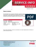 Handler (6).pdf