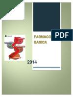 Farmacologia Basica (2)