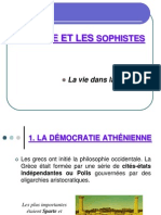 2 Socrate Sophistes