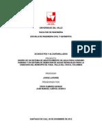 Proyecto de Acueductos- V2
