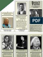 Bahai - Native_Brochure