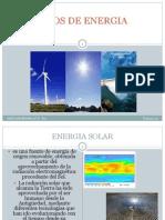 Trabajo 14 TIPOS DE ENERGIA.pptx