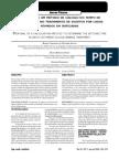 a02v10n3.pdf