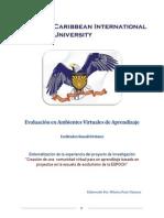SISTEMATIZACIÓN DE LA EXPERIENCIA PROYECTO DE INVESTIGACIÓNdocx-1.docx