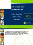 ADRIANO-SALES- FIRJAM_Oleochemicals-from-Palm-Kernel-Oil fatty acid n fatty alkohol.pdf