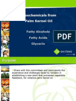ADRIANO-SALES- FIRJAM_Oleochemicals-from-Palm-Kernel-Oil fatty acid n fatty alkohol.pdf