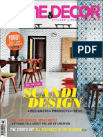 Home Decor Malaysia 2013