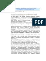 11.Sobre Las Adicciones y Trastornos Alimentarios Desde El Psicoanalisis
