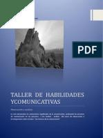 TALLER DE HABILIDADES COMUNICATIVAS (1) (Reparado).docx