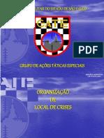 Org Local Crises Cao