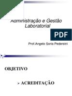 1º+Aula+-+Administração+e+Gestão+Laboratorial+-+Anhanguera