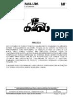 21006634 Dicionario Tecnico Ingles Portugues