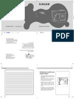 Facilita Premium PP 436