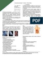 Guía_Taller de Nutricion en Proyecto Biosfera.pdf