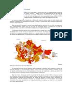 Zonas de mayor Marginación y Pobreza.docx