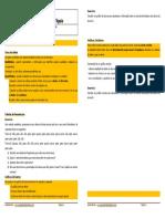 tratamento_dados.pdf