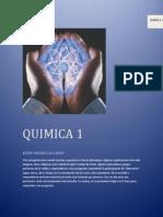QUIMICA 1 resumen.docx