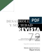 00_Preliminares