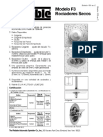 153 - Model F3SR.pdf