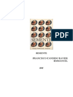 Livro O Presente Precioso Pdf