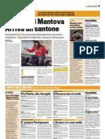 gazzetta.dell.sport.08.10.2009.