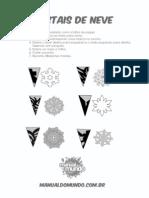 Modelo-origami-cristiais-de-neve.pdf