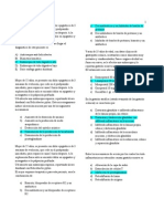 Banco-Gastro(12)-1.doc