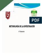 Reglamentacion_Presentacion