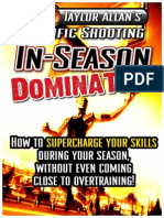 In Season+Domination