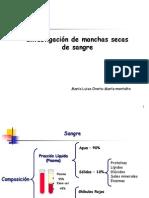 M_de_sangre_7-04-2013.pdf