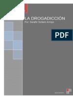 La Drogadicción_Monografia_Final