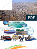 Atualidades - Aula 07 - Meio Ambiente e Sustentabilidade (Parte III)