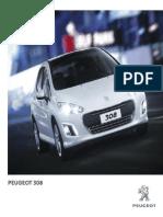 Catalogo_308.pdf