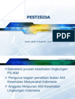 Pestis Ida