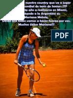 REVISTA Sabado 15-02-2014- tenis.pdf