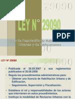 Ley29090_4
