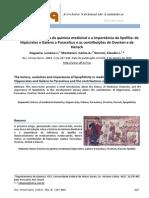 História e lipofilicidade.pdf