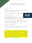 Comentários à Lei 12.874-2013