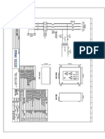 13 08 Lamson Helideck Control Panel