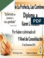 Certif.consolidacion Editable