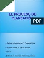 3planeacionestrategica-110803022522-phpapp02