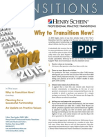 Practice Transitions Newsletter_Winter Issue
