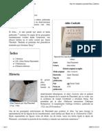 Atlas Coelestis - Wikipedia, la enciclopedia libre.pdf