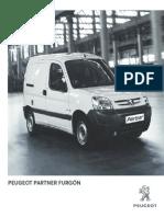 catalogo_PARTNER_FURGON.pdf