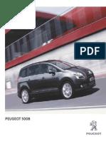 catalogo_5008.pdf