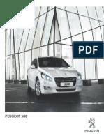 catalogo_508.pdf